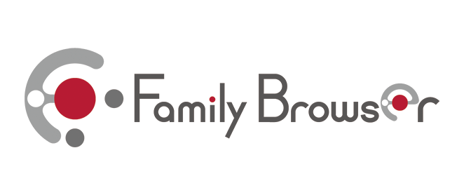 family browser